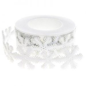 18m-snowflake-ribbon-white-red-craft-embellishment-diy-christmas-ribbons-v1