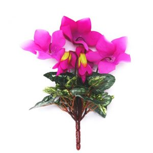 20cm-artificial-cyclamen-plant-with-pink-flowers