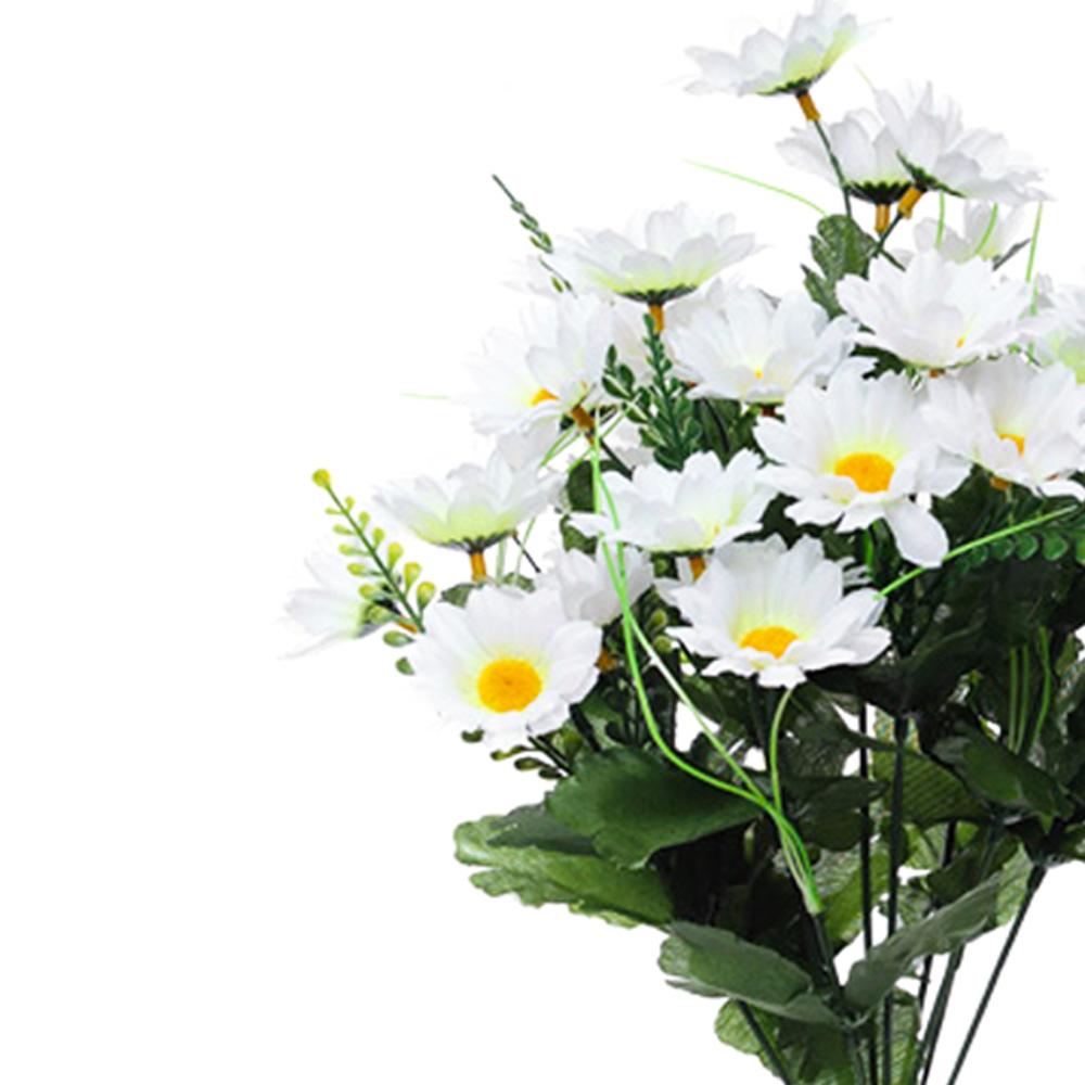 Edelweiss silk flowers images flower decoration ideas edelweiss silk flowers choice image flower decoration ideas edelweiss silk flowers image collections flower decoration ideas mightylinksfo