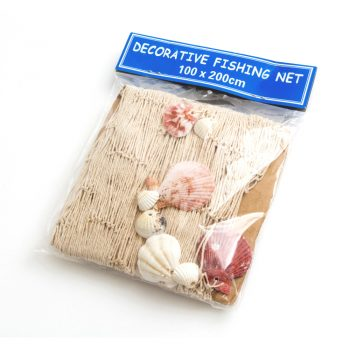 decorative-fishing-net-with-shells