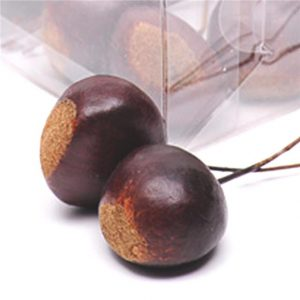 artificial-autumn-conker-picks