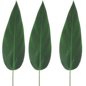 artificial-bird-of-paradise-leaf