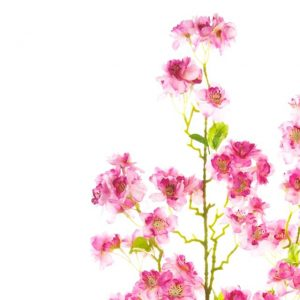 artificial-blossom-pink