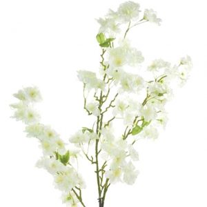 artificial-cherry-blossom-cream
