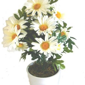 artificial-daisy-plant-white