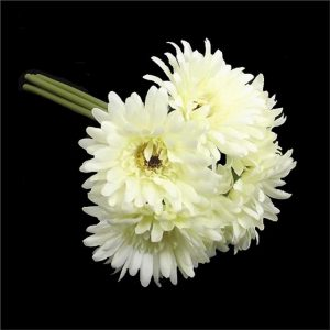 artificial-gerbera-flower-bundle-ivory