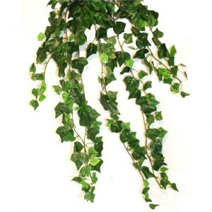 artificial-green-variegated-ivy-trail-choose-colour-winter-christmas-ivy-v0