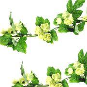 artificial-hop-garland-vine
