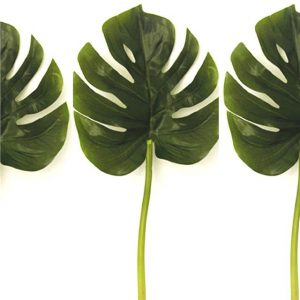 artificial-monstera-leaf-small
