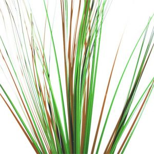 artificial-onion-bear-grass-green