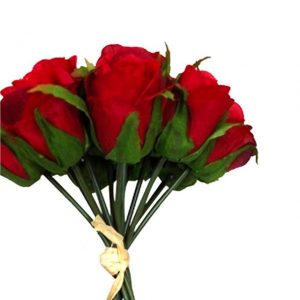 artificial-red-rose-bundle