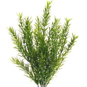 artificial-rosemary-bush-green