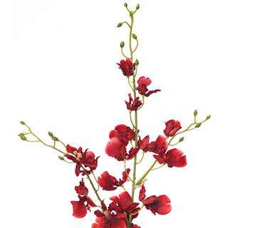 Silk flowers artificial plants uk shelf edge artificial silk flowers mightylinksfo