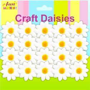 craft-daisy-flowers