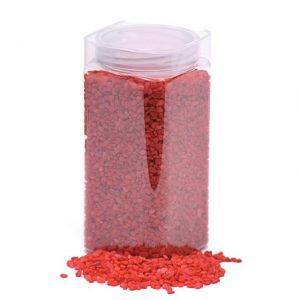 decorative-gravel-red-pot-fillers