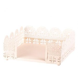 decorative-napkin-holder