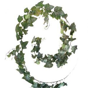 jack-frost-iced-ivy-leaf-garland