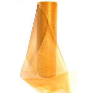 organza-roll-gold