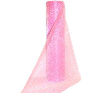 organza-roll-lilac
