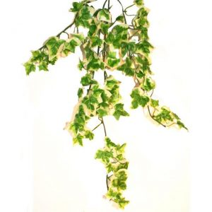 small-artificial-green-variegated-ivy-trail-choose-type-winter-christmas-ivy-v1