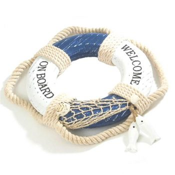 lifebelt-nautical-decoration