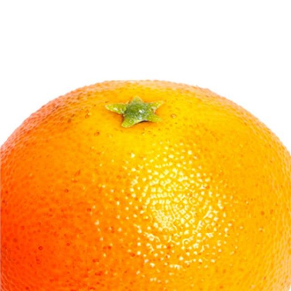 artificial orange
