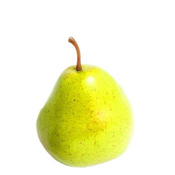 Artificial Pear