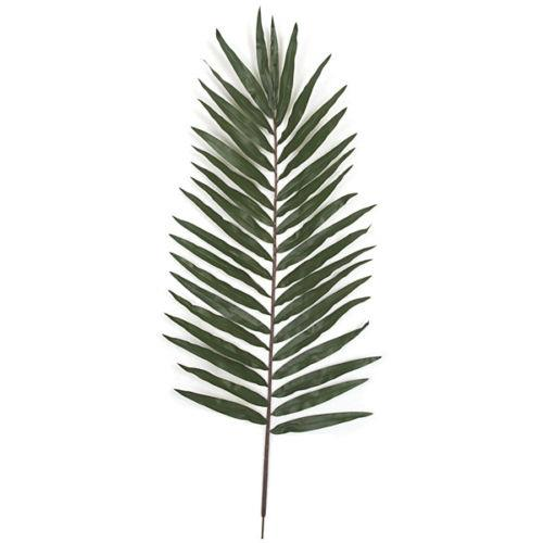 Artificial Giant Palm Leaf