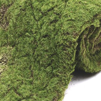 Christmas Artificial Moss