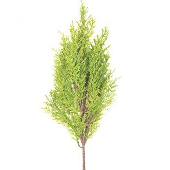 Artificial Cedar Tree