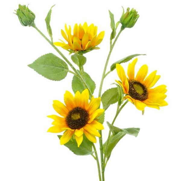 Artificial-Sunflowers-Spray-with-3-flowers.jpg
