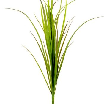 artificial reed grass