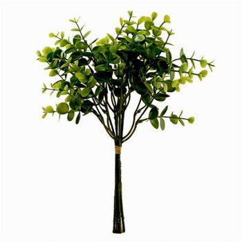 Artificial Eucalyptus Bundle