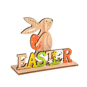 https://shared1.ad-lister.co.uk/UserImages/7eb3717d-facc-4913-a2f0-28552d58320f/Img/springeaster/Wooden-Standing-Easter-Sign-with-Bunny-Rabbit.jpg