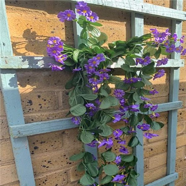 https://shared1.ad-lister.co.uk/UserImages/7eb3717d-facc-4913-a2f0-28552d58320f/Img/artificialga/Artificial-Flower-Trailing-Purple-Bacopa.jpg