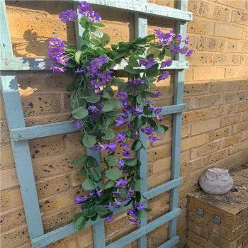Artificial Trailing Purple Bacopa Sprayges/7eb3717d-facc-4913-a2f0-28552d58320f/Img/artificialga/Artificial-Trailing-Bacopa-Purple-Flowers.jpg