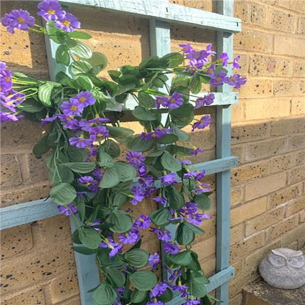 https://shared1.ad-lister.co.uk/UserImages/7eb3717d-facc-4913-a2f0-28552d58320f/Img/artificialga/Trailing-Bacopa-Artificial-Plant-Spray-Purple.jpg