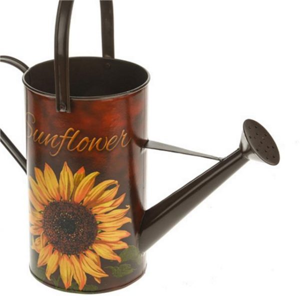 https://shared1.ad-lister.co.uk/UserImages/7eb3717d-facc-4913-a2f0-28552d58320f/Img/springeaster/Sunflower-Metal-Watering-Can-for-Outdoors.jpg