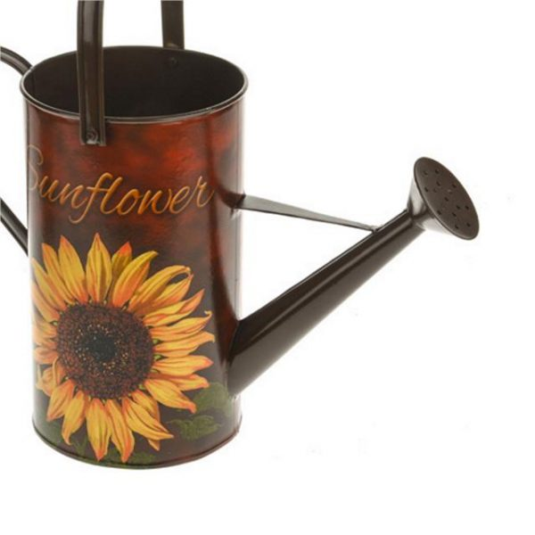 https://shared1.ad-lister.co.uk/UserImages/7eb3717d-facc-4913-a2f0-28552d58320f/Img/springeaster/Watering-Can-with-Sunflower-Design.jpg