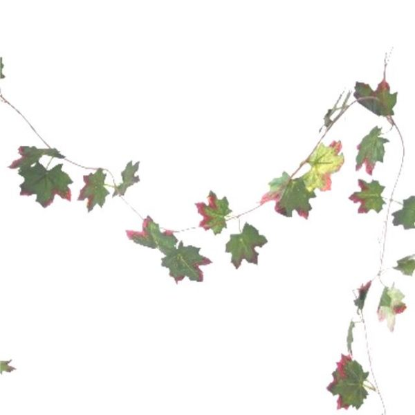 https://shared1.ad-lister.co.uk/UserImages/7eb3717d-facc-4913-a2f0-28552d58320f/Img/artificialga/8ft-Red-Green-Maple-Leaf-Garland.jpg