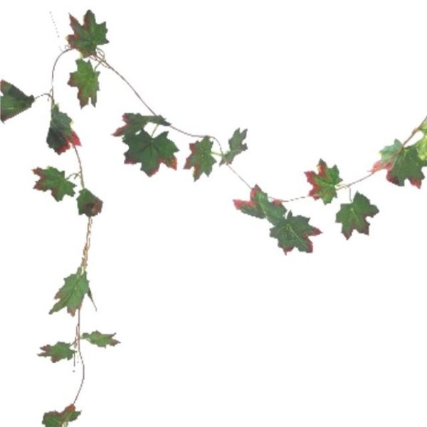 https://shared1.ad-lister.co.uk/UserImages/7eb3717d-facc-4913-a2f0-28552d58320f/Img/artificialga/Maple-Leaf-Garland-Red-and-Green-Leaves.jpg