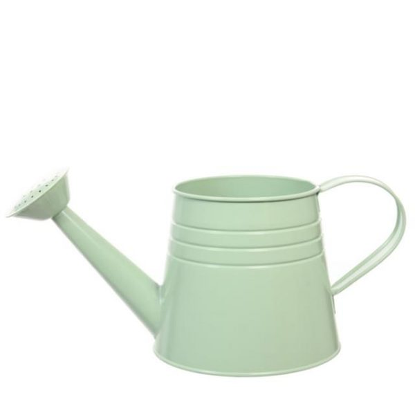 https://shared1.ad-lister.co.uk/UserImages/7eb3717d-facc-4913-a2f0-28552d58320f/Img/plantingjugs/Metal-Watering-Can.jpg