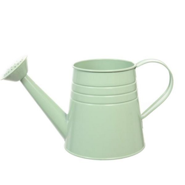 https://shared1.ad-lister.co.uk/UserImages/7eb3717d-facc-4913-a2f0-28552d58320f/Img/plantingjugs/Small-Metal-Watering-Can-Green.jpg