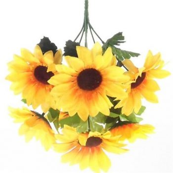 https://shared1.ad-lister.co.uk/UserImages/7eb3717d-facc-4913-a2f0-28552d58320f/Img/artificialfl/Artificial-30cm-Sunflower-Bush-with-7-heads.jpg