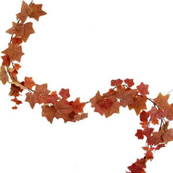 https://shared1.ad-lister.co.uk/UserImages/7eb3717d-facc-4913-a2f0-28552d58320f/Img/artificialga/Artificial-6ft-Flocked-Autumn-Ivy-Garland-Red-Brown.jpg