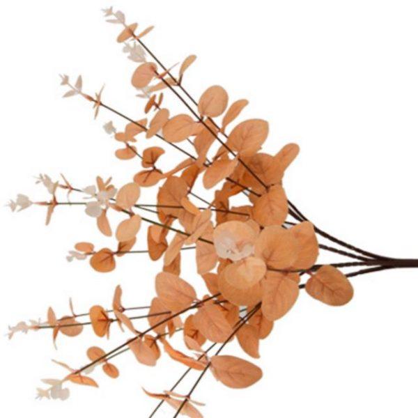 https://shared1.ad-lister.co.uk/UserImages/7eb3717d-facc-4913-a2f0-28552d58320f/Img/autumnalleav/Artificial-Autumn-Orange-Eucalyptus-Bush.jpg