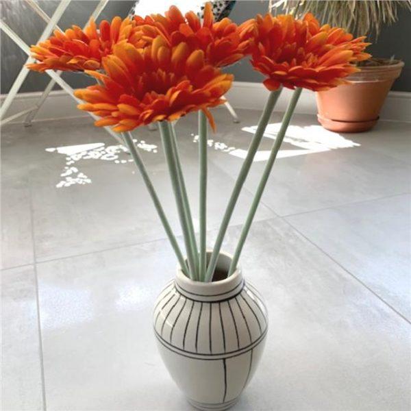 https://shared1.ad-lister.co.uk/UserImages/7eb3717d-facc-4913-a2f0-28552d58320f/Img/artificialfl/Artificial-Sungle-Orange-Gerbera-Flower-Stem.jpg