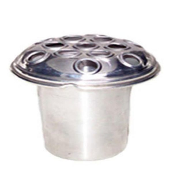 https://shared1.ad-lister.co.uk/UserImages/7eb3717d-facc-4913-a2f0-28552d58320f/Img/memorialpots/Silver-Grave-vase-Insert-with-silver-lid.jpg