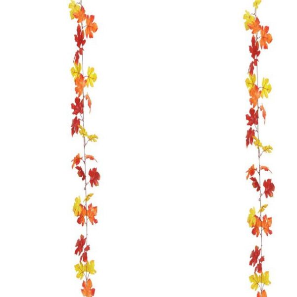 https://shared1.ad-lister.co.uk/UserImages/7eb3717d-facc-4913-a2f0-28552d58320f/Img/artificialga/Artificial-Autumn-Maple-Leaf-Garland.jpg