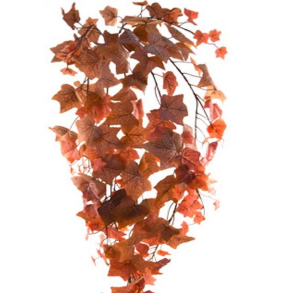 https://shared1.ad-lister.co.uk/UserImages/7eb3717d-facc-4913-a2f0-28552d58320f/Img/autumnfoliag/Brown-Orange-Flocked-Maple-Leaf-Trailing-Spray.jpg